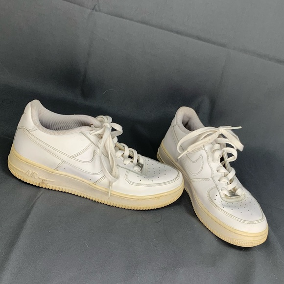 best website 339a3 93b5c ✨NIKE AIR FORCE 1✨. M 5c55d3b3194dad12c51c77df